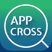 AppCross Studio