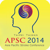 APSC 2014 1