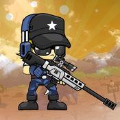 Arcane Army 1.0