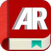 AR机械昆虫 v1.0