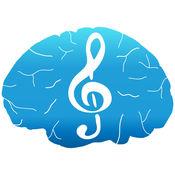 AudioBrain Free