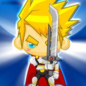 Awaken Knights