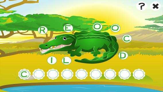 儿童游戏: 学习 写文字,并与车辆,汽车,公交车,飞机,火车
