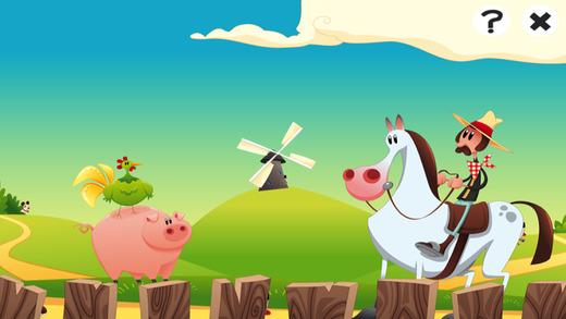 主动! 游戏为孩子们学习和玩宠物