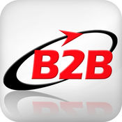 B2B manufactures 1.1.0