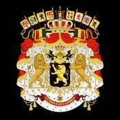 比利时 - 该国历史 1