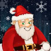 圣诞节 - 年节  - 全世界的圣诞节和庆祝 –  Xmas World 1
