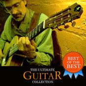 吉他名家经典 - 打开音乐之门 1