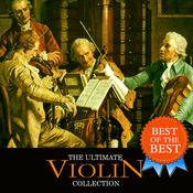 小提琴精选 - 打...