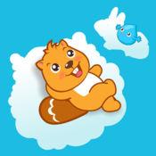 BevaBook - 为什么有云 1.1