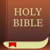 圣经软件 7.2.1
