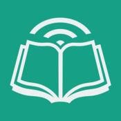Bible - KJV & ASV 圣经 - KJV和ASV 1.1