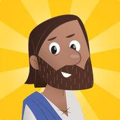 儿童圣经软件 2.5