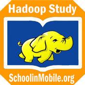 大数据的Hadoop培训 1