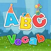 Blighty: 幼儿英语图解动漫辞典 1.2