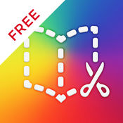 Book Creator免费版 5.0.1