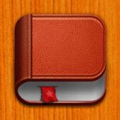 BookQue 1