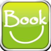 BookU 趣看書(澳門版) 1.0.0
