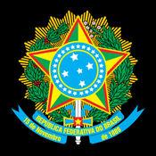 巴西 - 该国历史 1