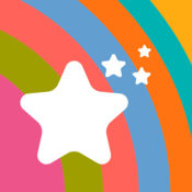 Bright STAR English 0.0.52