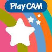 Bright STAR English Play CAM 1.1.1