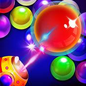 全民泡泡龙大战-经典星星泡泡消除类休闲游戏 1