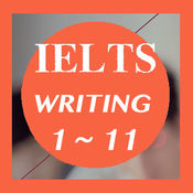 Cambridge IELTS Writing Practice 1.3