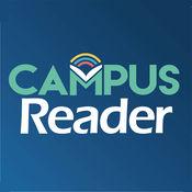 Campus Reader 1