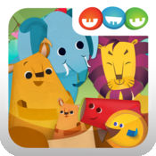 Carnival of Animals 1.0.5