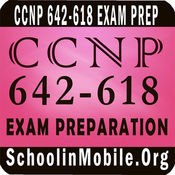CCNP安全防火墙6...