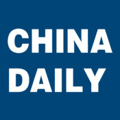 China Daily (Extra for China Post) 3.1