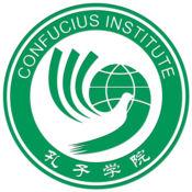 ChineseClassic 1