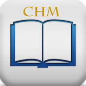 CHM HD - CHM 阅读器