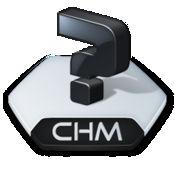 CHM阅读器增强版