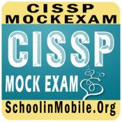 CISSP模拟测试...