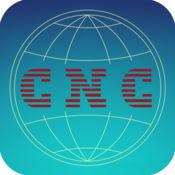 CNC行业平台