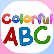 Colorful ABC (N...