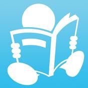 ComicGlass [ComicReader] 9.06 免费版