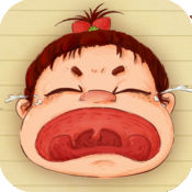 Crying Baby 1.1
