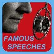 Famous Speeches 1.5