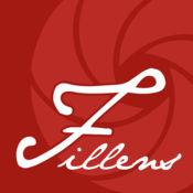 Fillens 1.5