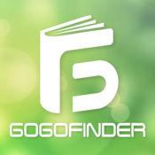 Finder eBook For iPhone 1.1