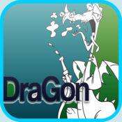 Fire Dragon game   1