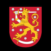 芬兰 - 该国历史 1
