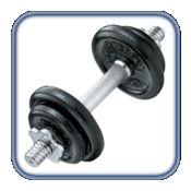 Fitness ? 1