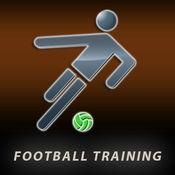 足球训练 1