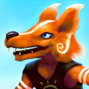 狐狸传说 1