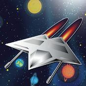 A Galaxy War of the Stars  1