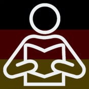 德文阅读和有声读物,为初学者 1.4.0