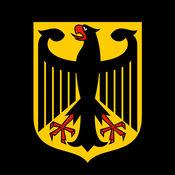德国 - 该国历史 1
